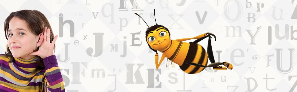 Spelling Bee Preparation Tips