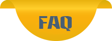 faq icon where all the features of abacus training for teachers are available